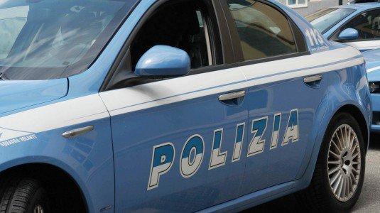 Abusivi in Piazza Dante, sequestrati 137Kg di prodotti ittici