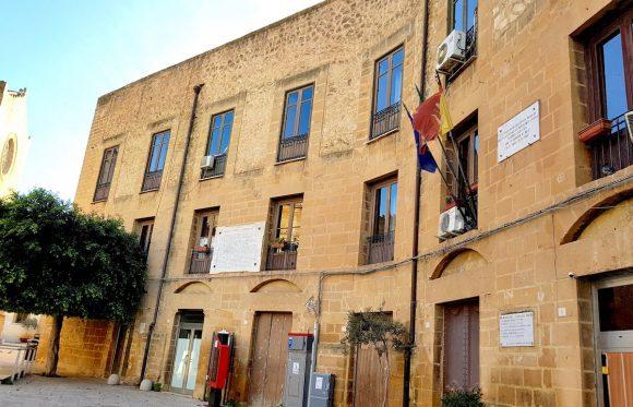 CSA torna a partecipare alle elezioni R.S.U. Castelvetrano