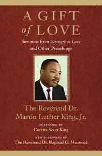 Martin Luther King Jr. Sermons | Dr. Martin Luther King ...