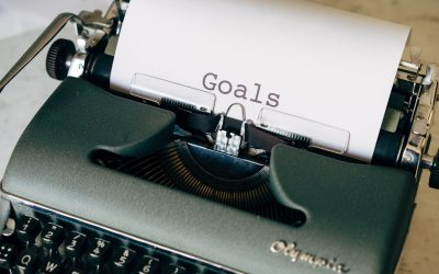 How To Set and Accomplish Actionable Goals