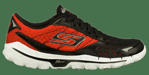 Skechers GOrun 3 Review