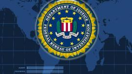The FBI Physical Fitness Test