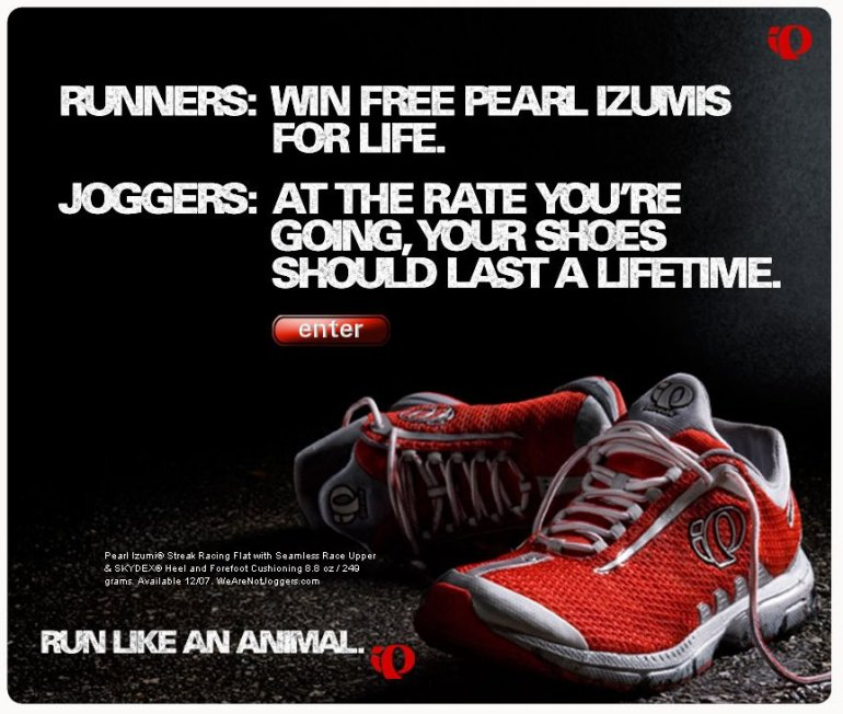 run-v-jog-shoe-ad