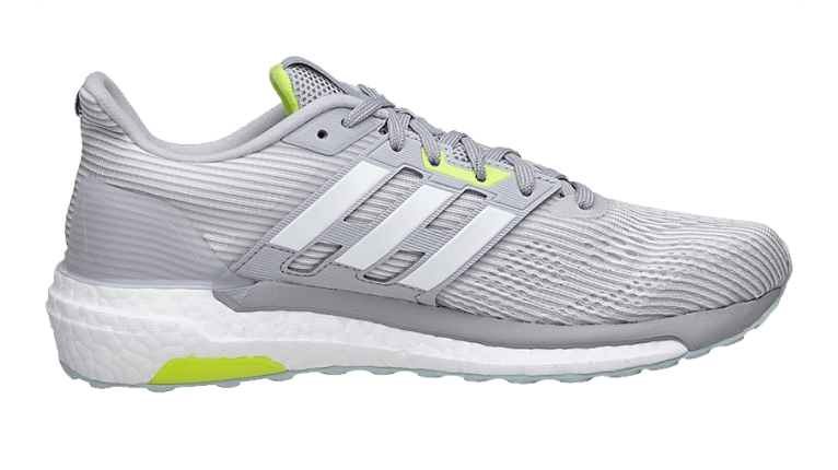 adidas BOOST Supernova Performance Review