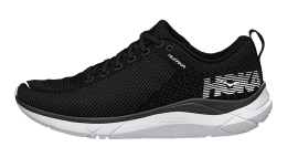 HOKA ONE ONE Hupana Performance Review