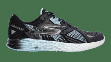 Skechers GOmeb Razor Running Shoe Review