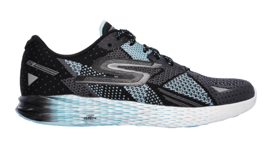 Skechers GOmeb Razor Running Shoe Review