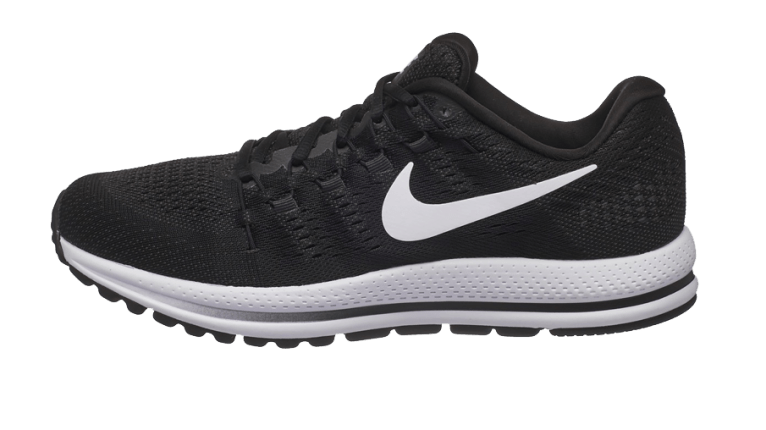 Nike Zoom Vomero 12 Performance Review