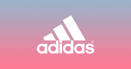 adidas Gear Review