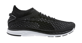 Puma Speed Ignite Netfit Review