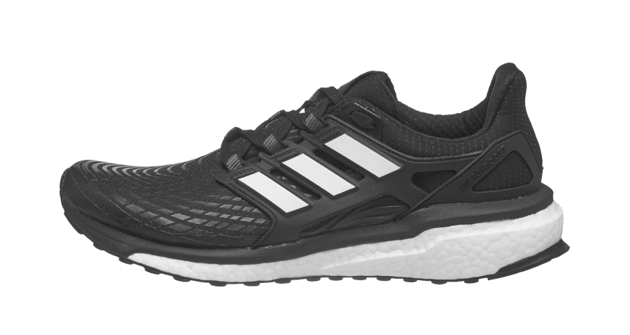 adidas Energy BOOST 4 Performance Review
