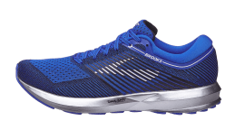Brooks Levitate Performance Review