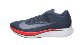 Nike Zoom Fly Performance Review
