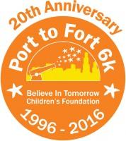 PortToFort_2016_Logo_2