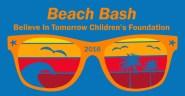 BeachBash_Logo_web2