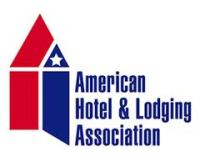 Believe In Tomorrow is apart of the American Hotel and Lodging Assoication