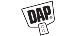 Believe In Tomorrow Community Partner DAP