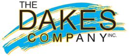 Believe In Tomorrow Community Partner The Dakes Company