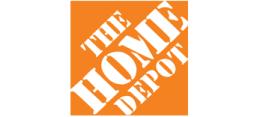 Believe In Tomorrow Community Partner Home Depot