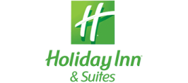 Believe In Tomorrow Community Partner Holiday Inn & Suites