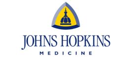 Believe In Tomorrow Community Partner Johns Hopkins Medicine