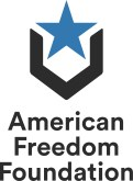 Believe In Tomorrow is a partner with the American Freedom Foundation