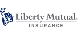 Believe In Tomorrow Community Partner Liberty Mutual