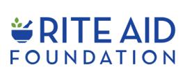 Believe In Tomorrow Community Partner Rite Aid Foundation