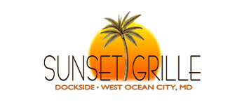 Believe In Tomorrow Community Partner sunset grille