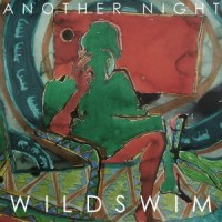 Another Night Official Artwork