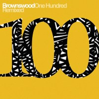 Brownswood 100