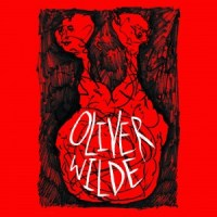 Oliver Wilde - Perretts Brook