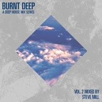 Burn Deep Vol. 2