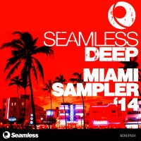 seamless Miami