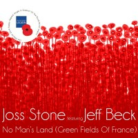 RBL Poppy Appeal Single