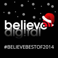believe HAT_snow_square
