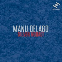 Manu Delago-True Thoughts