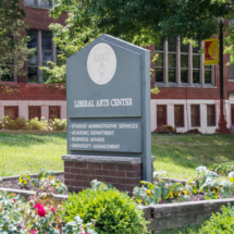 Liberal Arts Center