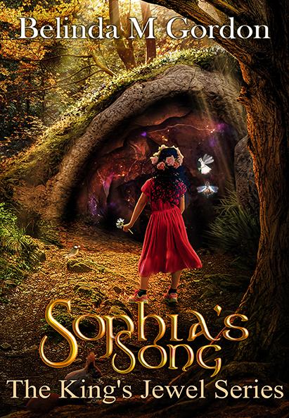 Sophia's Song