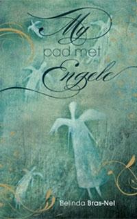 My pad met Engele