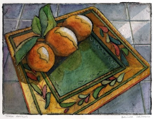 collagraph-with-watercolor