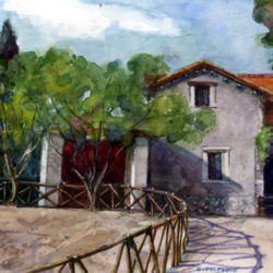 housenearpalatinehill72
