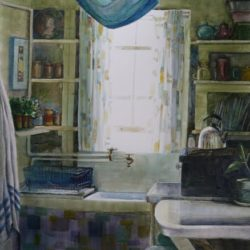 watercolor-of-an-interior-cottage