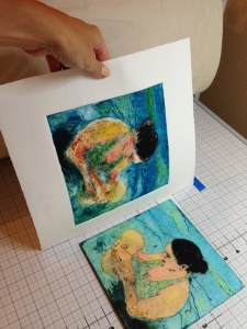 firstswimprocess6