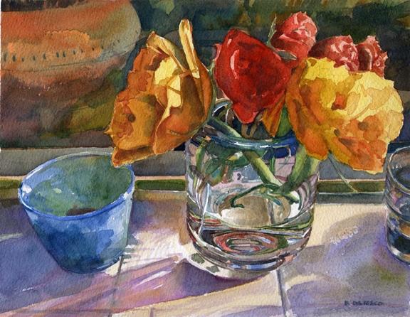 ranunculus-floral-watercolor