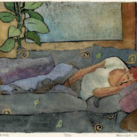 couchnapping6.5x8.7573072