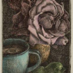 coffeeandroses485.5x4.2572