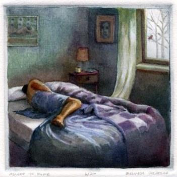 asleepinrome62072