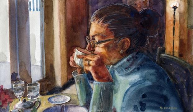 watercolor-portrait