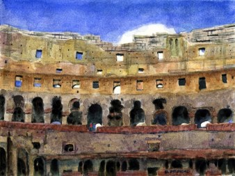 insidethecolosseo72
